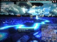 Online il sito web del Museo Virtuale della Valle del Tevere