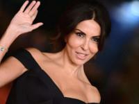 """Sabrina Ferilli: """"Racconto le donne e la provincia"""""""