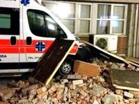 Terremoto Centro Italia, i richiedenti asilo ospitati nelle Marche partono per aiutare la Protezione Civile