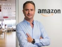 Passo Corese. Amazon: spunta la prima offerta di lavoro