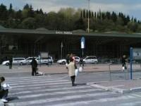 """Per i pendolari niente più corse verso i Cotral: a Saxa Rubra """"coincidenze più efficienti"""""""