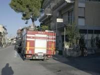 Terremoto, tra Amandola e Montefortino quasi mille sfollati