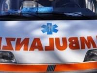 Castelnuovo di Porto, motociclista si schianta contro guard rail: morto 49enne
