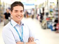 Addetto/a alla vendita – esperienza gestione del pv a Fiano Romano