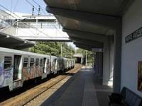 Ferrovia Roma-Nord, parola ai pendolari