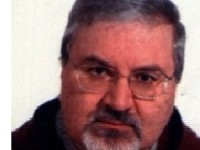 """Palermo, arrestato l'esorcista dei Cappuccini: """"Mi toccava dopo avere pregato"""""""