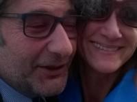 Mafia Capitale, l'ex sindaco di Castelnuovo di Porto Stefoni esce dai domiciliari: «Voglio andare a processo»