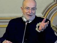 """Ugo De Siervo: """"Assemblea selezionata senza criterio"""""""