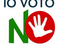 Referendum, la Costituzione è NOstra. Altre quattro adesioni: Ferilli, Pelù, Marescotti e Storti