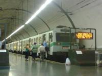 """""""Roma Nord, bus navetta rotto e disagi per i pendolari"""""""