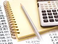 Concorso per 1 istruttore direttivo economico-finanziario a Nazzano