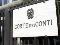 Roma-Viterbo, pendolari all'attacco: esposto alla Corte dei Conti