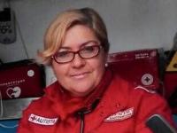 Incidente sulla Tiberina: frontale auto-furgone, muore volontaria della Croce Rossa