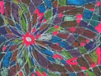 Muse Artiterapie partecipa alla Mostra d'arte per l'integrazione sociale all'Art Forum Würth Capena