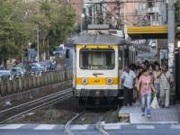 Atac: ferrovie locali Roma-Giardinetti e Roma-Viterbo antiquate: corse dimezzate per regole sulla sicurezza