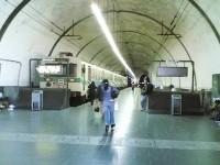 Ferrovia Roma Nord, concorso per capotreno con… sorpresa finale
