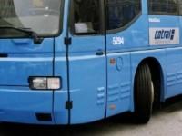 Cotral, truffa ai trasporti regionali del Lazio: 50 indagati