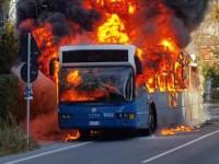 """Truccavano manutenzione degli autobus Cotral, un arresto e 50 indagati. Il Gip: """"Concreto pericolo per la sicurezza"""""""