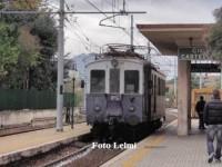 Ferrovia Roma Nord. Quello che sta succedendo