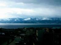 Perché nevica nel Sud Italia, ma non sulle Dolomiti. Intervista a Luca Mercalli