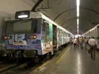 La Ferrovia Roma Nord. La buona politica esiste