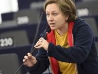 Eleonora Forenza: 'L'unità della sinistra è una c****a pazzesca'. Ecco il video