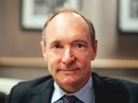 Berners-Lee e la perdita dell'innocenza del Web
