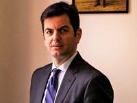 Da immigrato clandestino dall'Albania a candidato sindaco di Parma