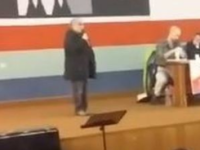 Patrizia Morganti, M5S di Fiano Romano: falsificata la mia firma