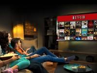 Netflix e Amazon alla conquista del mondo