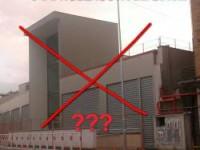 Il mistero dell'apertura della nuova stazione di Prima Porta