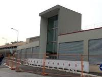 """Prima Porta, la nuova stazione è una chimera: """"Ultimata, chiusa e occupata"""""""