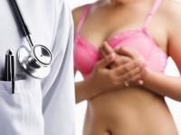 Capena. Giornate della prevenzione: screening gratuito ginecologico per le donne