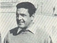 Sabini celebri: la storia del calciatore e allenatore Gianni Martorelli Per non dimenticare