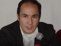 Intervista a Maurizio Acerbo: «Rifondazione esce dall'isolamento. La vera sinistra vince!»