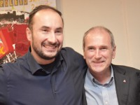 Rifondazione comunista, finisce l'era Ferrero: il nuovo segretario è Maurizio Acerbo
