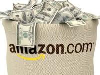 Malattia lavoro: cosa c'è dietro al bonus Amazon per chi si assenta meno
