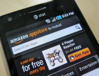 amazon-appstore-featured