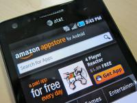 Amazon potrebbe dover rimborsare 70 milioni di acquisti in app fatti da bambini