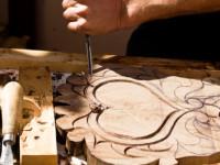 Più di 5mila venditori su Handmade di Amazon