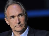 Il 'Nobel' dell'informatica a Berners-Lee, inventore del Web