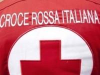 Croce Rossa Bassa Sabina: la sede diventa un rebus ma l'attività prosegue