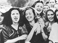 Irma, Carla, Norma e le altre: storie di partigiane per la festa d'Aprile