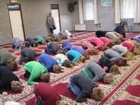 Asili nido, Raggi taglia 50 educatrici e assume insegnanti di religione