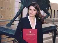 "Sabrina Ferilli: ""L'isolamento di Maria Rita è nostra responsabilità"""