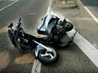 Settebagni, investita e sbalzata contro uno scooter: morta una ragazza