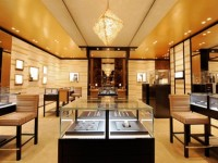 Commessa gioielleria Fiano Romano