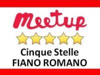 Movimento 5 Stelle: il Meetup replica al capogruppo D'Angelantonio
