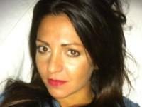 Incidente a Palombara Sabina, morta Annarita (32 anni). Gravissimo un 22enne