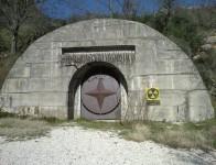 bunker_montesoratte-624x468